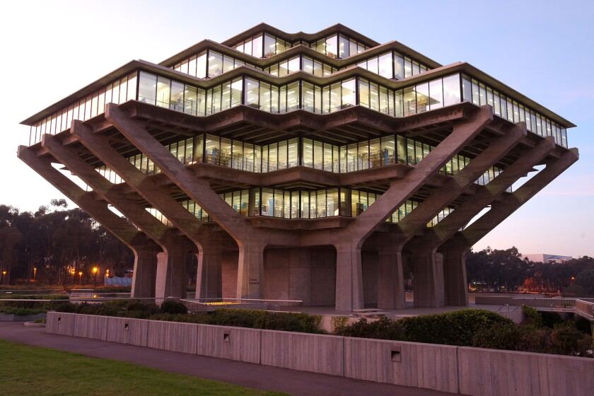 Geisel Library at UCSD-CROP.jpg