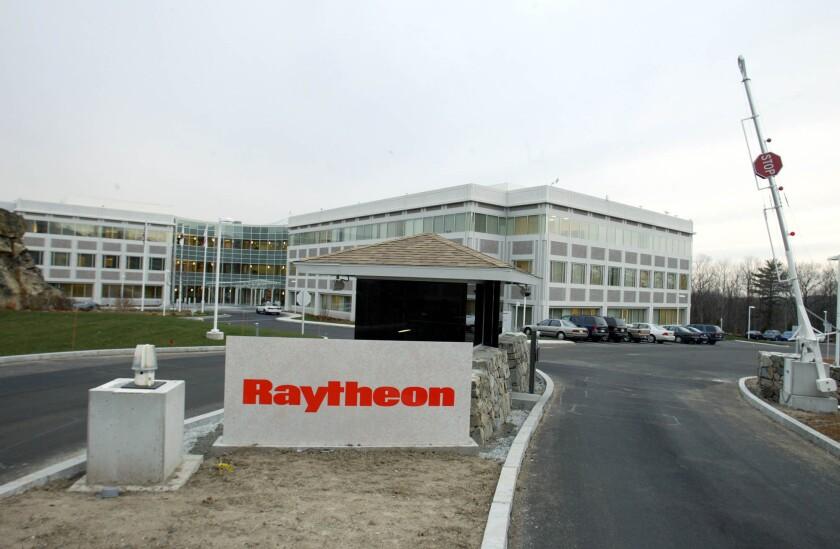 raytheonbuilding