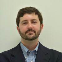 John Heltman