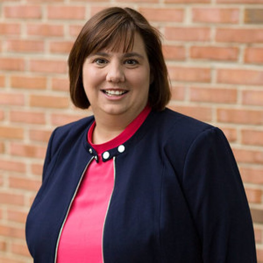 Jody L. Padar, CPA, MST, CEO
