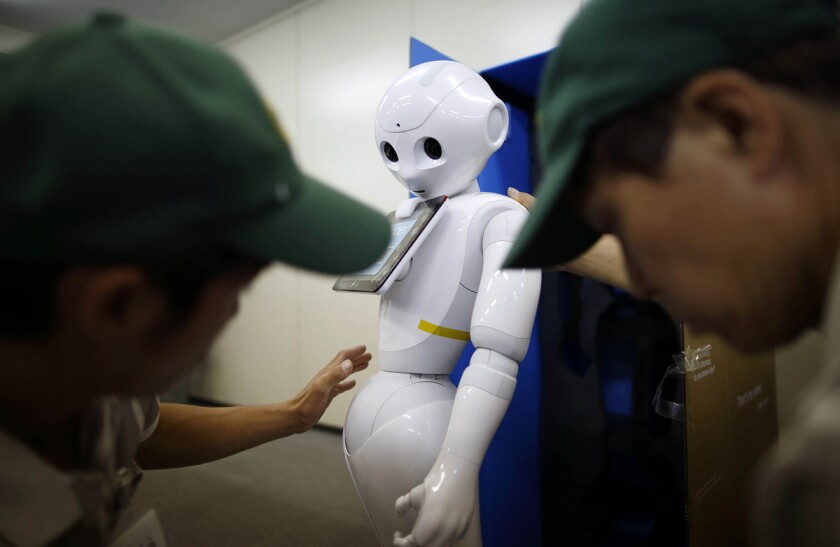 Pepper, the humanoid robot from SoftBank Robotics..jpg