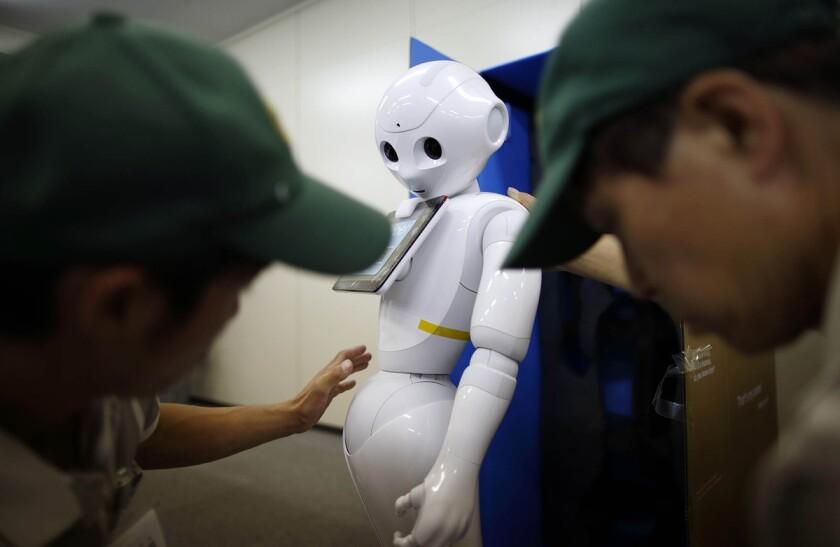 Pepper, the humanoid robot from SoftBank Robotics..jpg