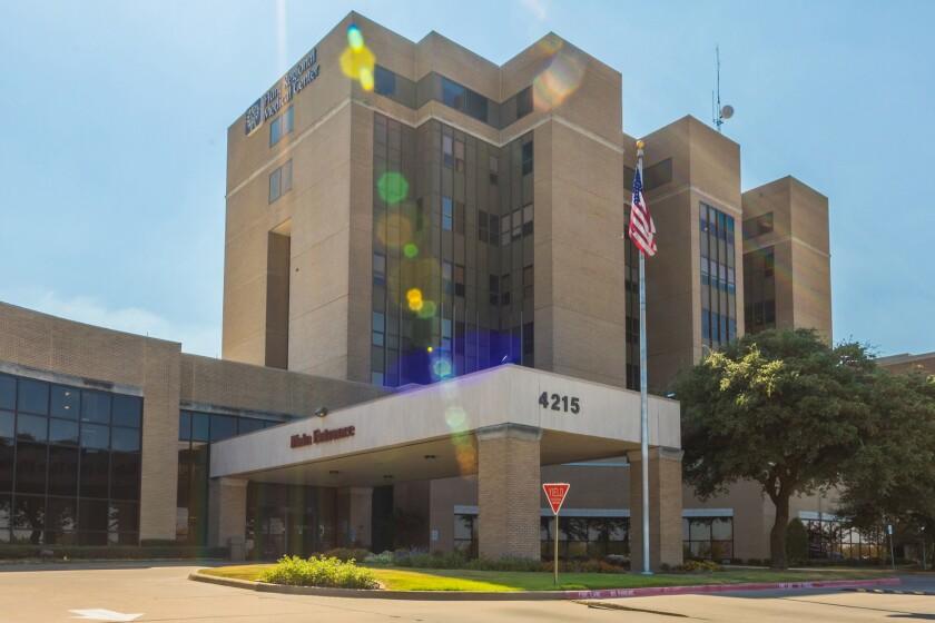 Hunt Regional Medical Center-CROP.jpg