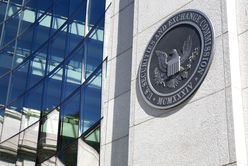 SEC-Building-Bloomberg.jpg