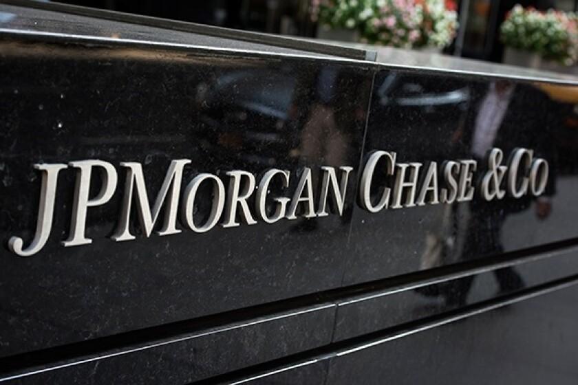 JPMorgan four.jpg