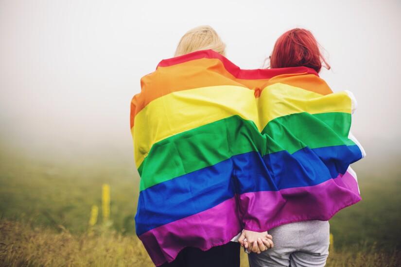 5-lgbt-flag-transgender.jpg