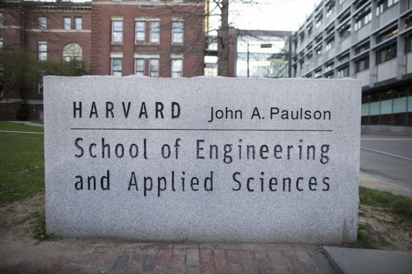 PaulsonHarvard-CROP.jpg