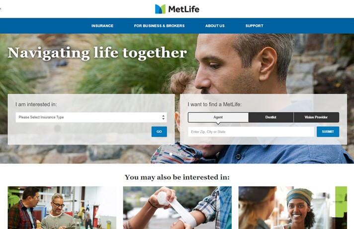 1 METLIFE 1.jpg