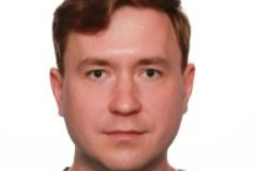 Shulmin-Alexey-CROP.jpg