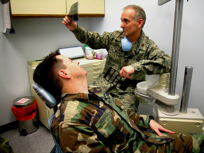 army doc picture.jpg