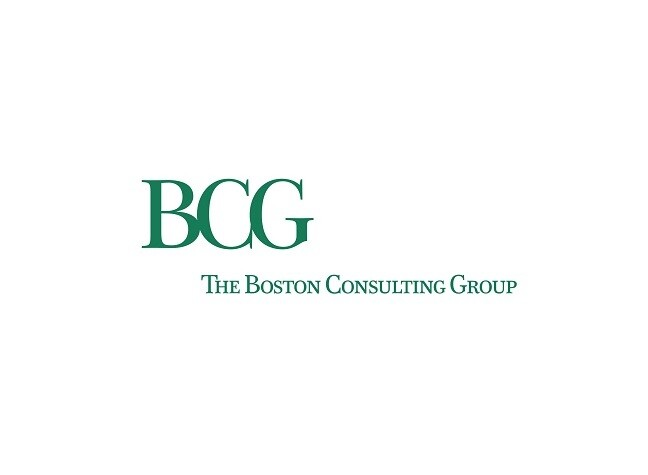 8) Boston Consulting Group.jpg