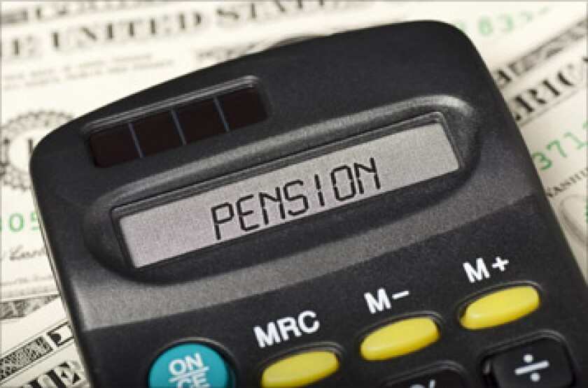 pension-calculator-istock-357.jpg