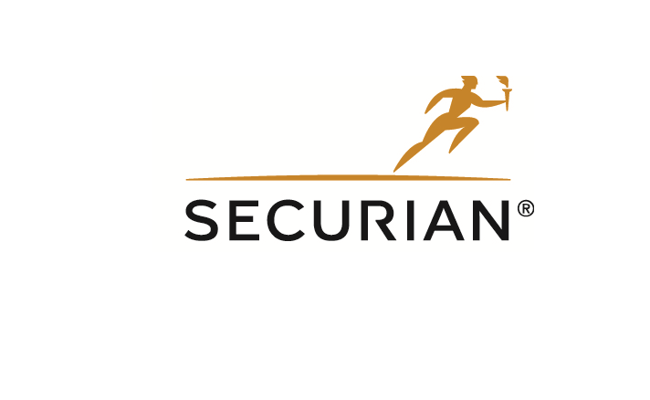 securian slide2.png