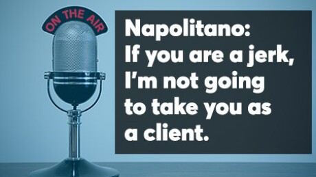 Napolitano podcast Nov 2019 screen.jpg