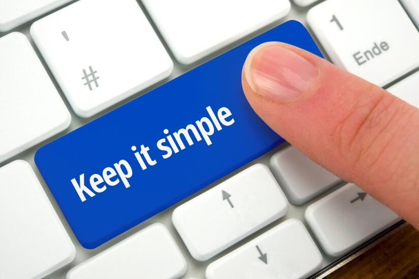 9-Simple.jpeg