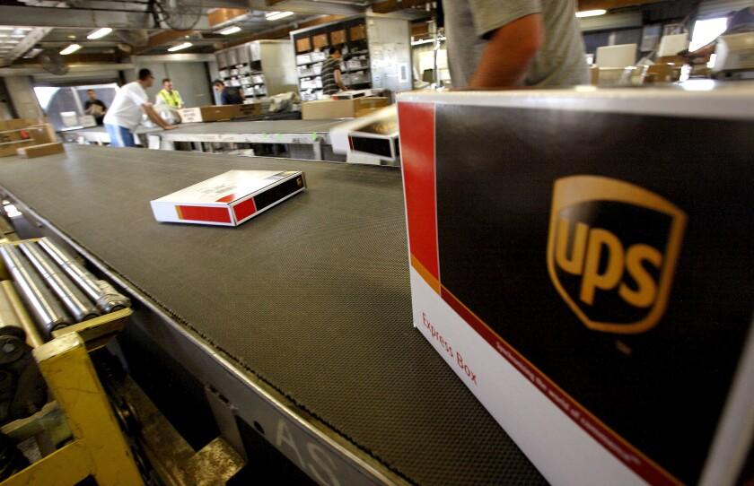 UPS.Bloomberg.jpg