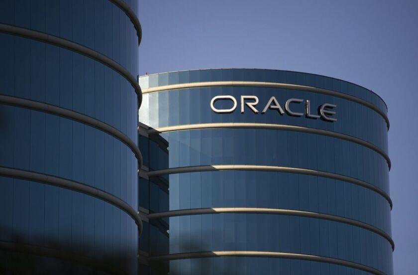 Oracle five.jpg