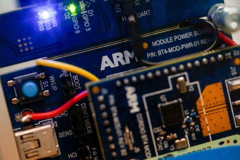 ARM two.jpg