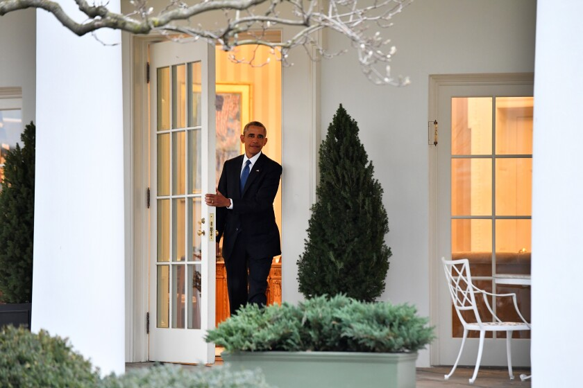 White House Obama.jpg