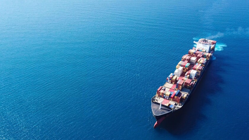 shippinglogisitcs