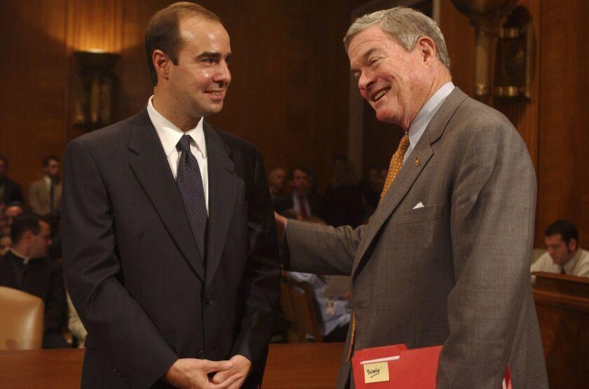 Eugene Scalia.jpg