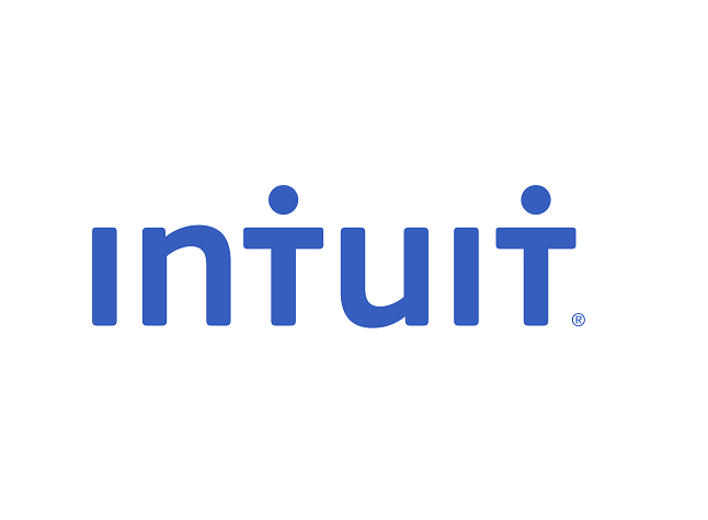 6. Intuit12.png