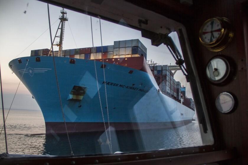 Maersk four.jpg