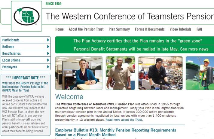 WesternConference CO.jpg