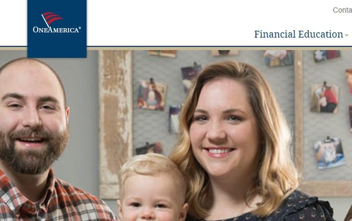 23)-American-United-Life-Insurance-Company.jpg