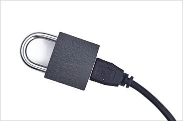 data-security-lock-foto-365.jpg