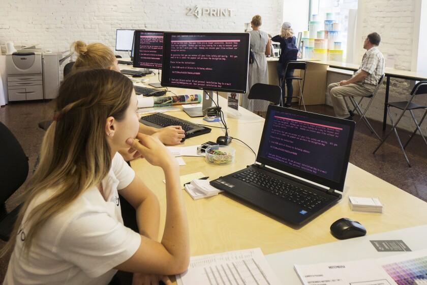 cyber smart image.jpg