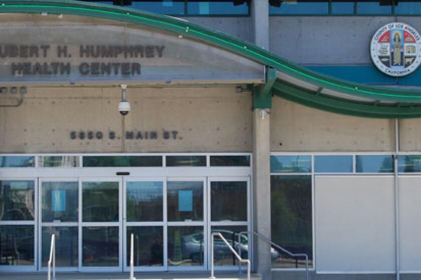 Humphrey Center-CROP.jpg