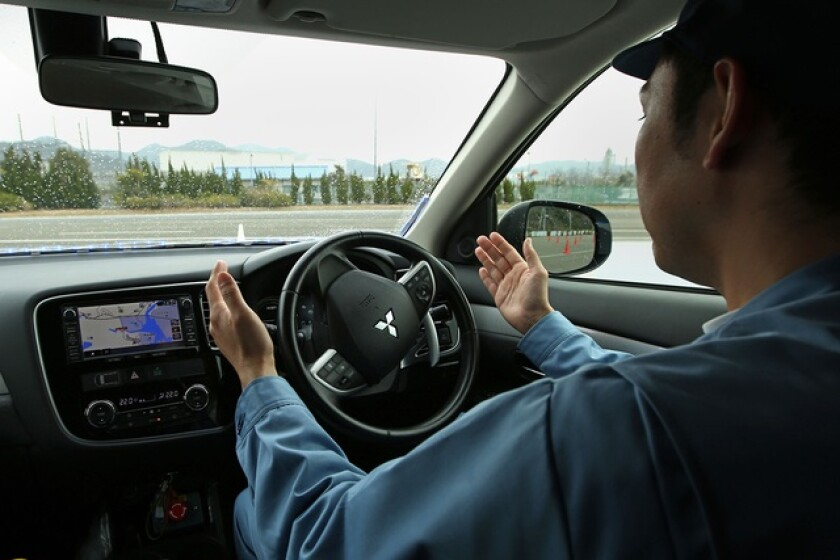 driverless three.jpg