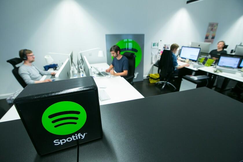Spotify.Bloomberg.11.27.17.jpg