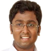 Ashwin Ram R ManageEngine.png