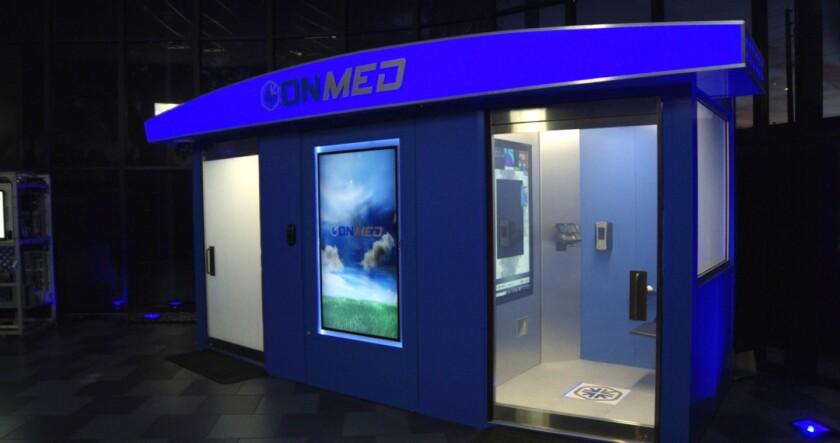OnMed Station.jpg