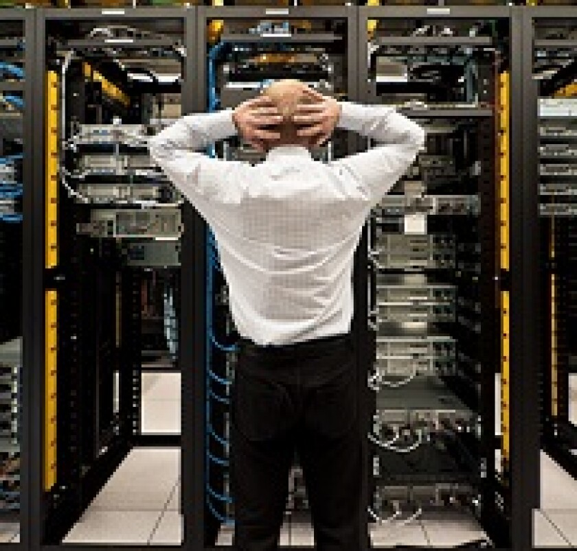 data-security-eight.jpg