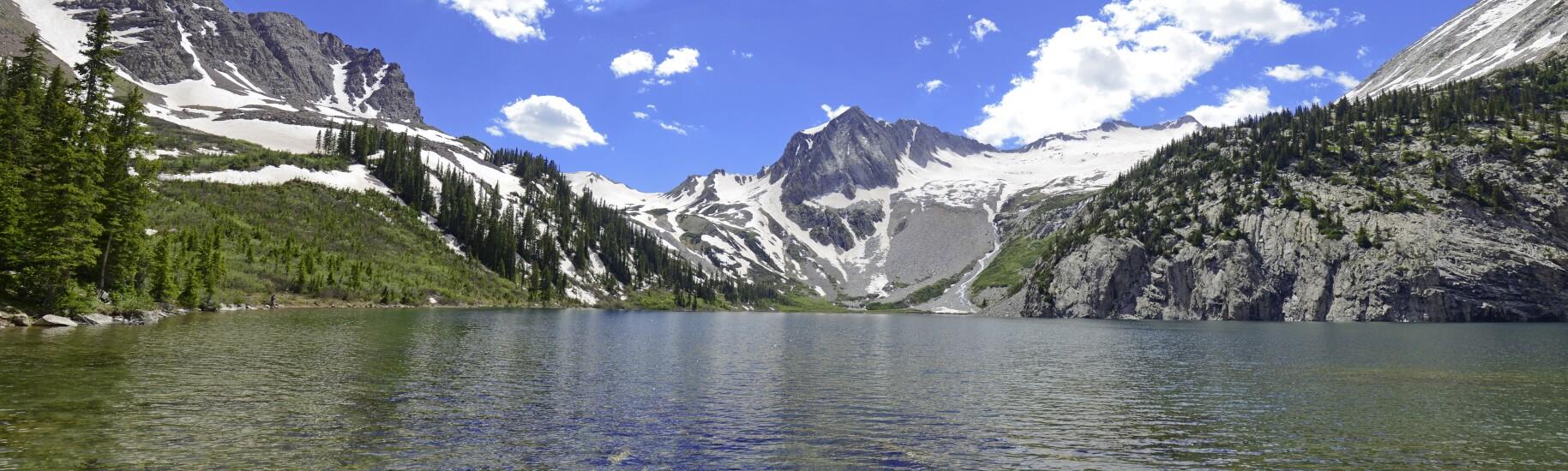 Colorado-080818