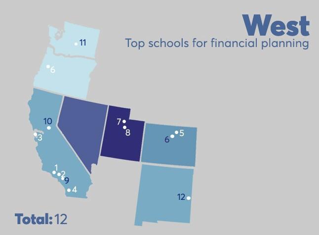 Schools2017West