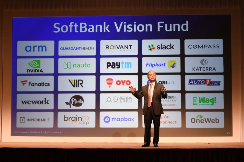 softbank 10.jpg