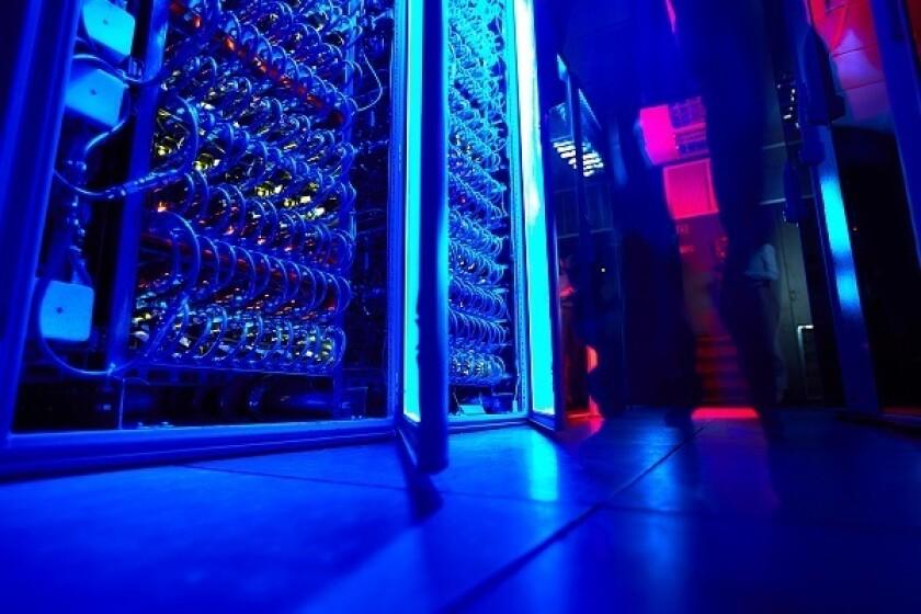 supercomputer three.jpg