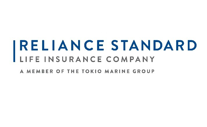 4. Reliance Standard.jpg