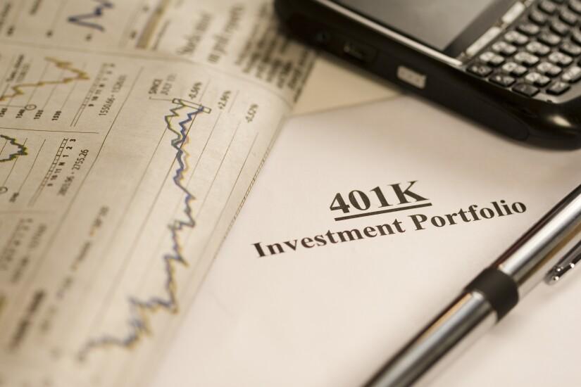 10. retirement portfolio.jpg