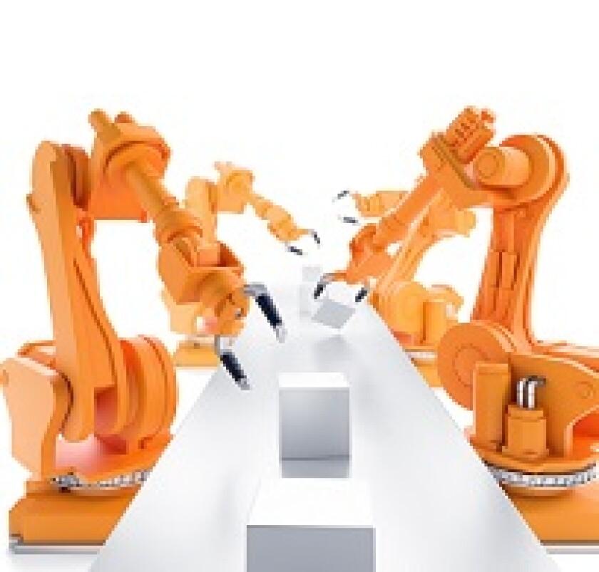 robots-clear.jpg