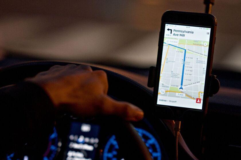 Uber sata scraping.jpg