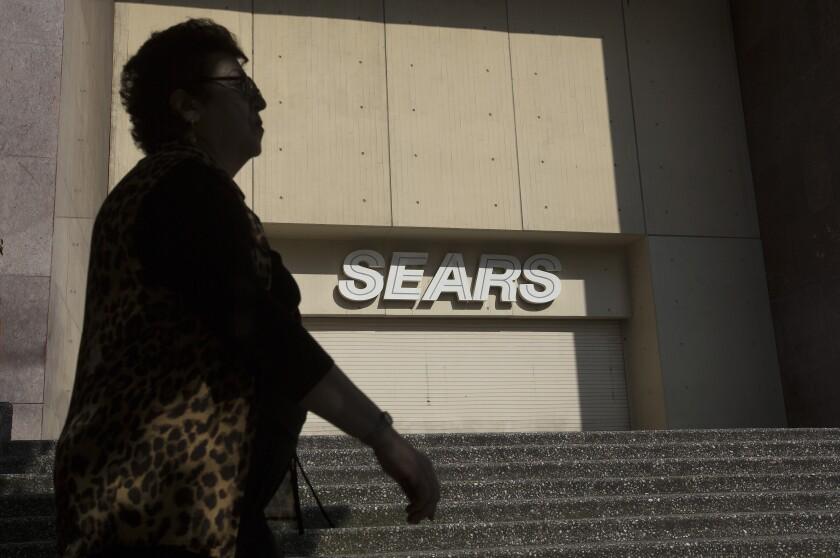 sears-senior-woman-bloomberg