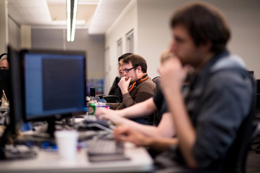 software developers six.jpg