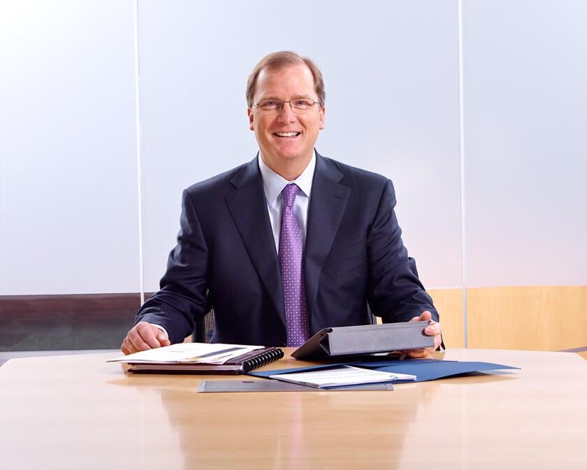 Paul-Saganey IFP president  1116.jpg