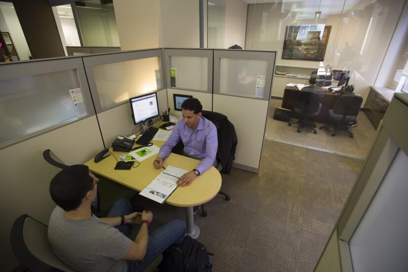 Accountant.Bloomberg.2.26.19.jpg