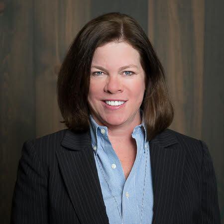 Laurie Mead, Elevations CU.jpg